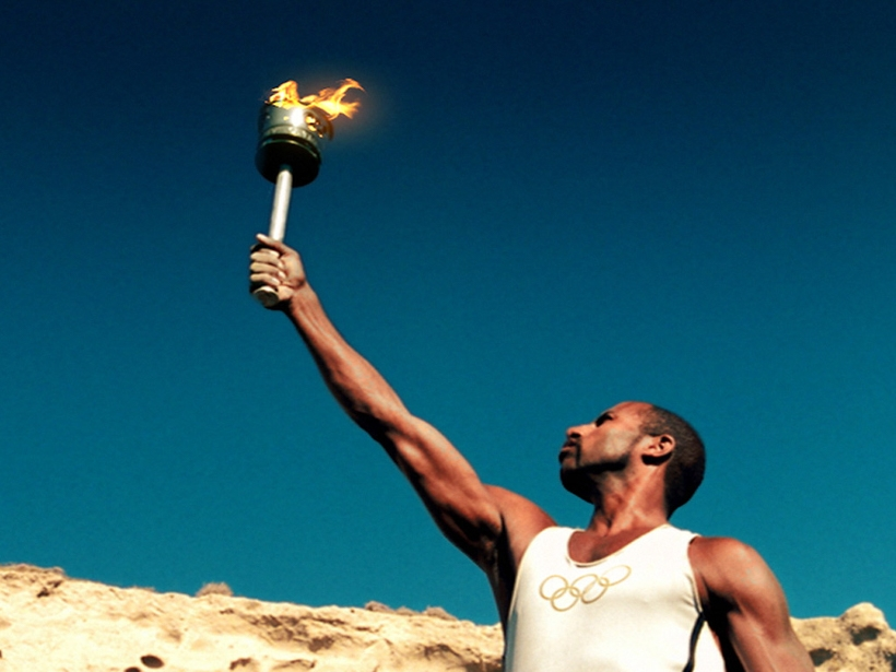 https://www.marcleclef.net/files/gimgs/th-32_32_mol-olympic-torch.jpg
