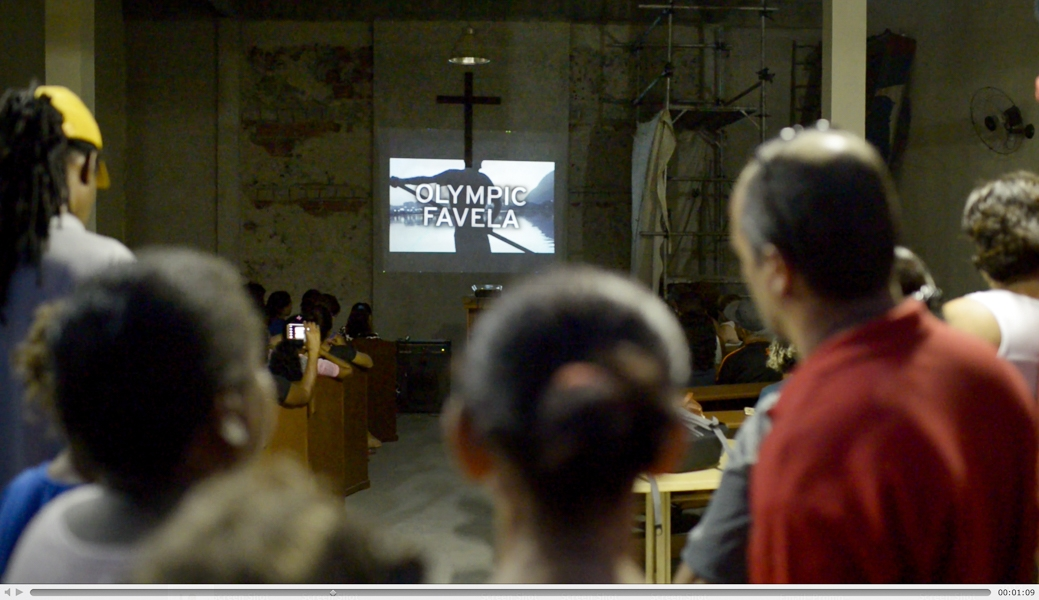 https://www.marcleclef.net/files/gimgs/th-50_50_of-film-autodromo-igreja.jpg