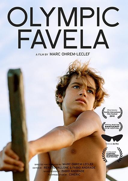 https://www.marcleclef.net/files/gimgs/th-50_50_of-film-poster-final-new_v2.jpg
