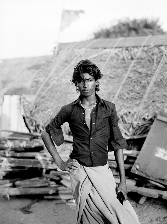 https://www.marcleclef.net/files/gimgs/th-52_MARC OHREM-LECLEF 12 MUNEESH IN HIS FISHING VILLAGE NEAR RAMESWARAM_ TAMIL NADU 2019.jpg