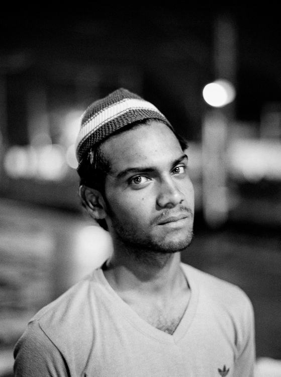https://www.marcleclef.net/files/gimgs/th-52_MARC OHREM-LECLEF 18 DEEP INTO THE NIGHT, AJMAL AND I WAITED TOGETHER FOR THE TRAIN TO CHENNAI_ TAMIL NADU 2019.jpg