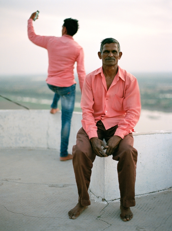 https://www.marcleclef.net/files/gimgs/th-52_MARC OHREM-LECLEF 4 ANMOLS SON IN LAW WAS BUSY TAKING SELFIES  AFTER THEIR WORSHIP AT THE TEMPLE_ RAJASTHAN 2018.jpg