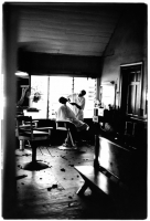 https://www.marcleclef.net/files/gimgs/th-46_46_moleclef-blackriver-barber-shop-int.jpg